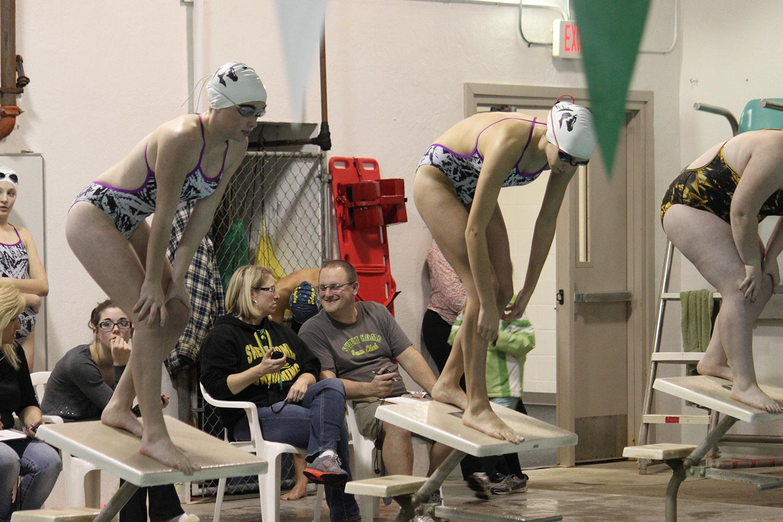 2013-01-28-swimteam-06
