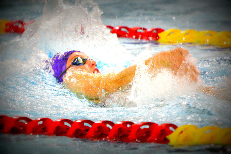2013-02-04-swimming-01