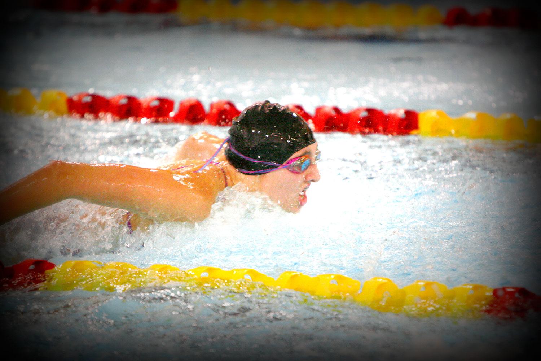 2013-02-04-swimming-02