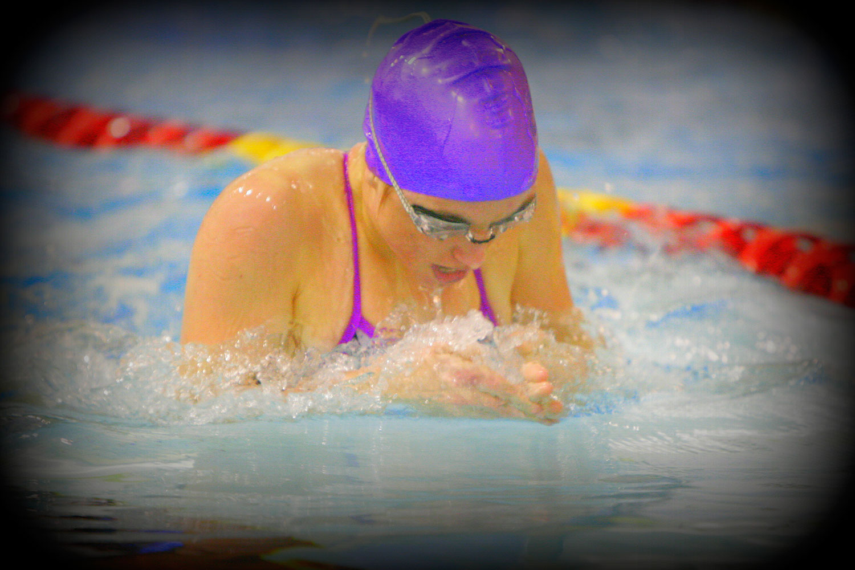 2013-02-04-swimming-03