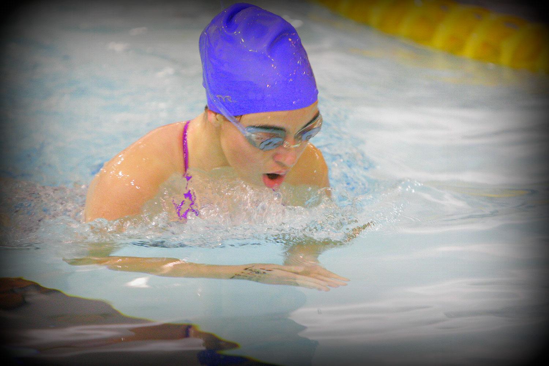 2013-02-04-swimming-06