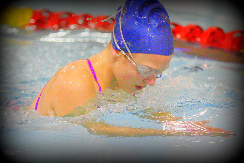 2013-02-04-swimming-10