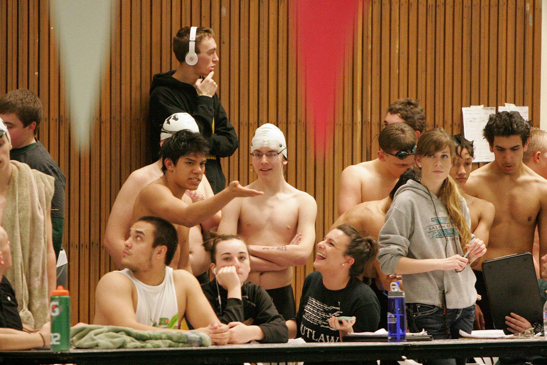 2013-02-04-swimming-15