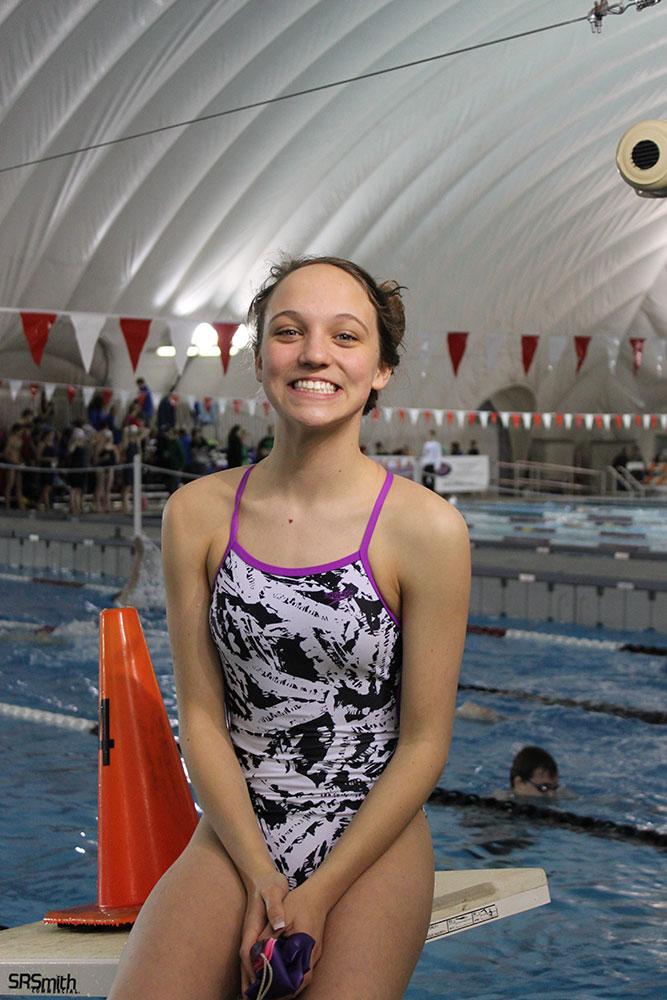 2013-02-25-swimming-01