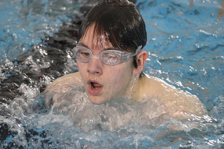 2013-02-25-swimming-03