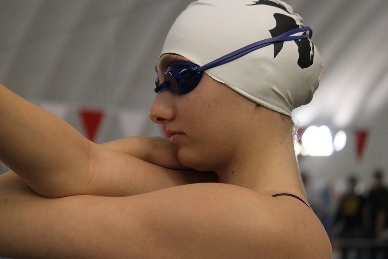 2013-03-11-swimming-01