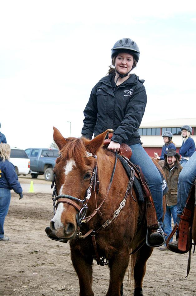 2014-02-25-equestrian-team-19