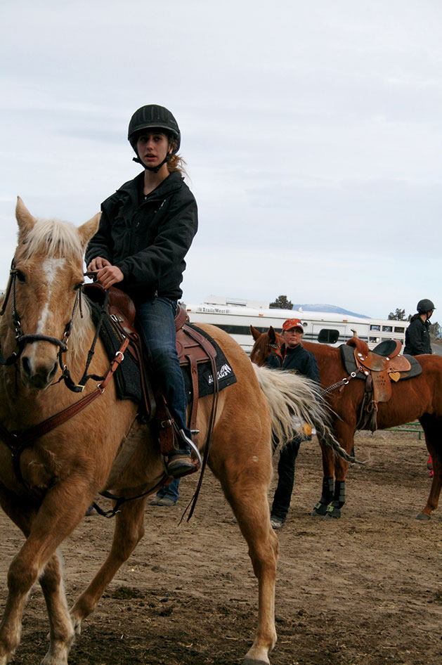 2014-02-25-equestrian-team-22