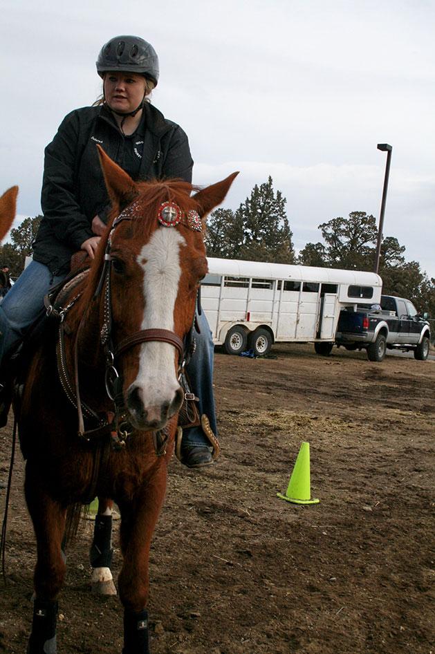 2014-02-25-equestrian-team-23