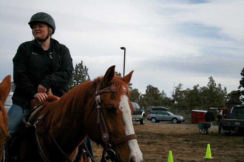 2014-02-25-equestrian-team-24