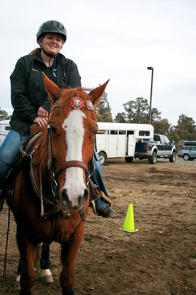 2014-02-25-equestrian-team-25
