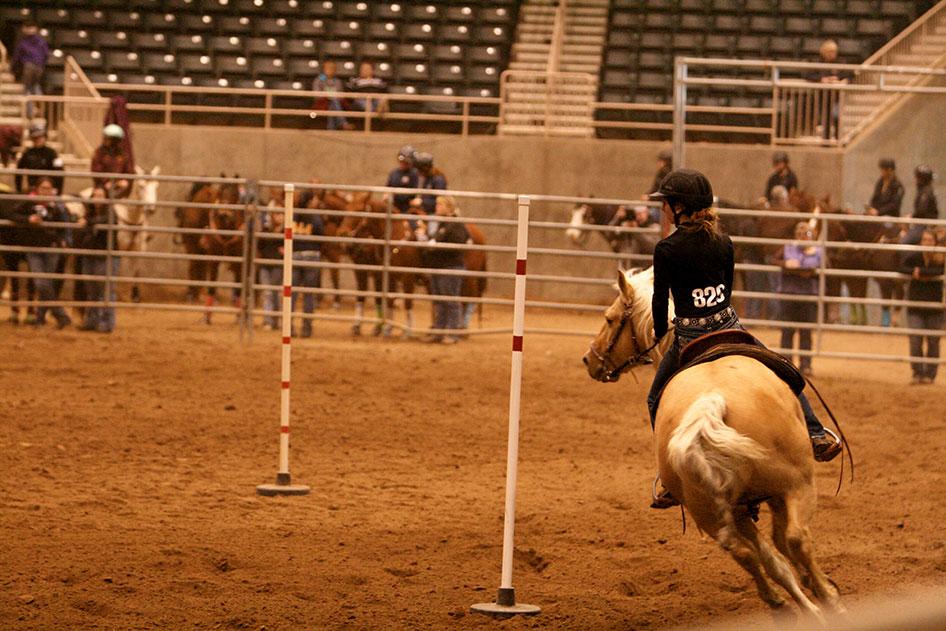 2014-02-25-equestrian-team-26