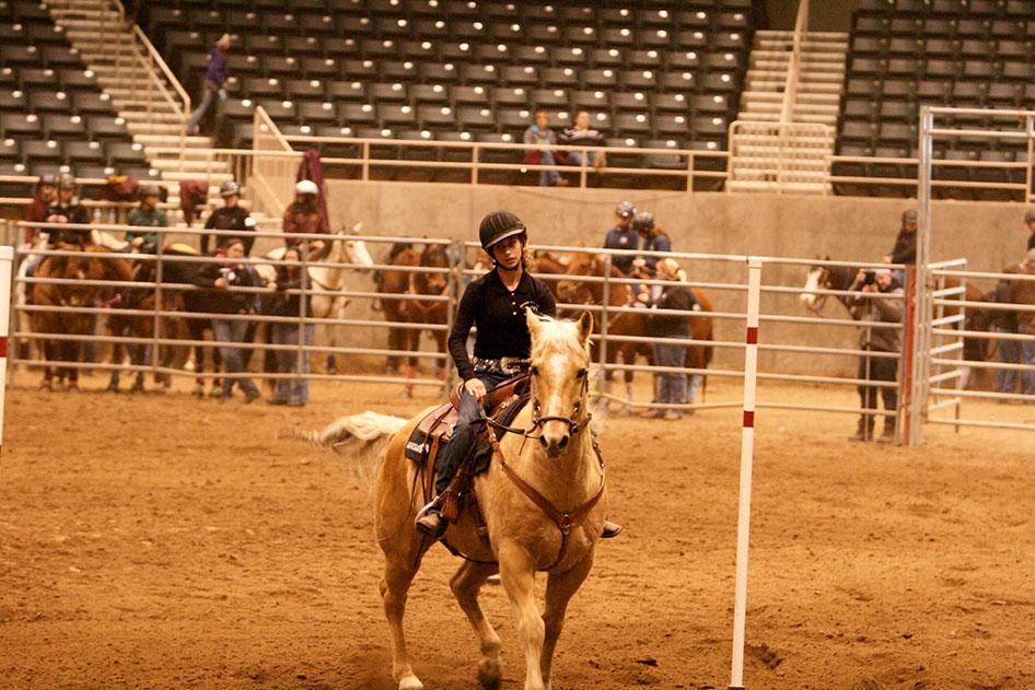2014-02-25-equestrian-team-32