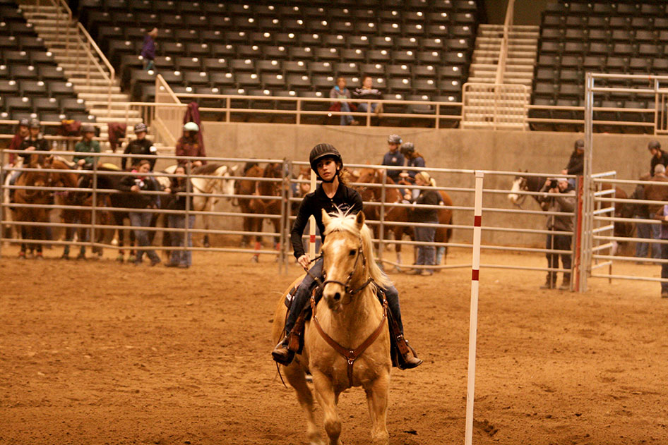 2014-02-25-equestrian-team-33