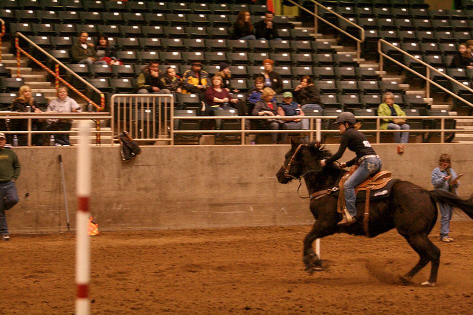 2014-02-25-equestrian-team-40