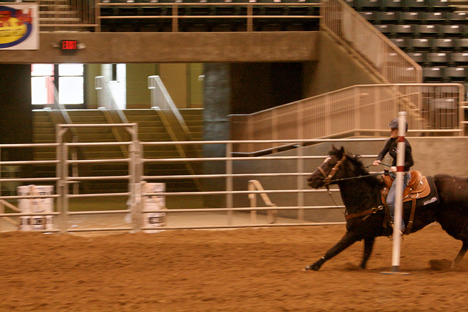 2014-02-25-equestrian-team-42