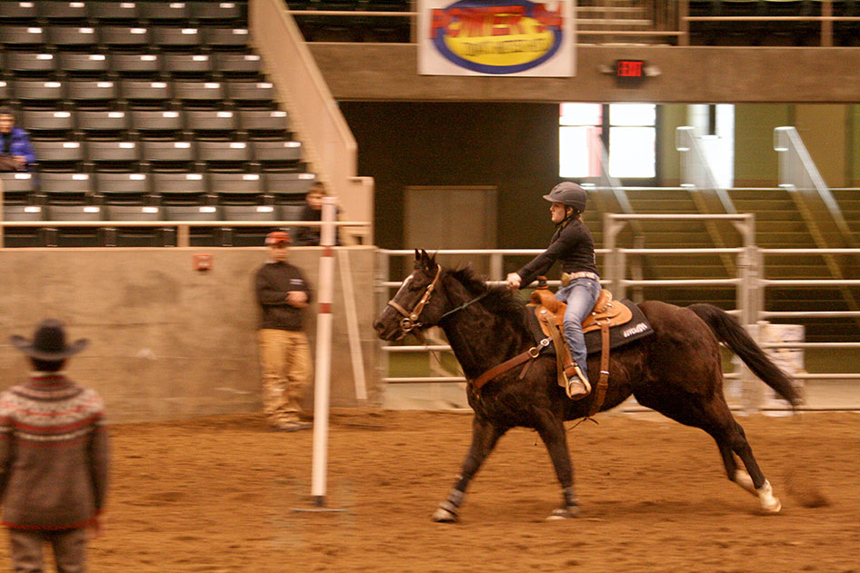 2014-02-25-equestrian-team-43