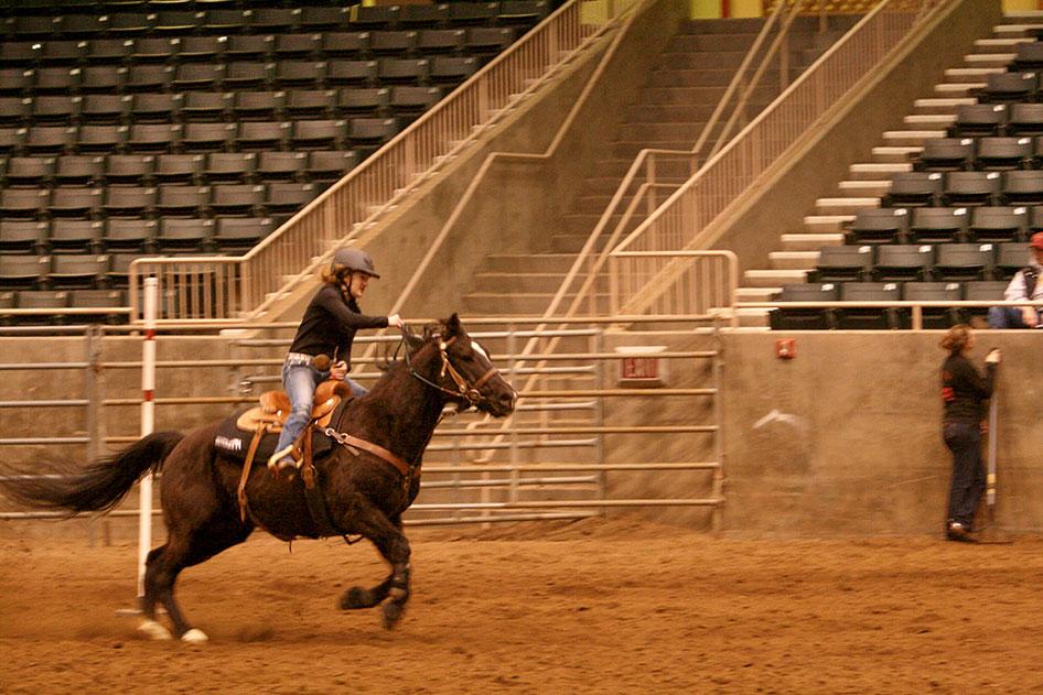 2014-02-25-equestrian-team-45