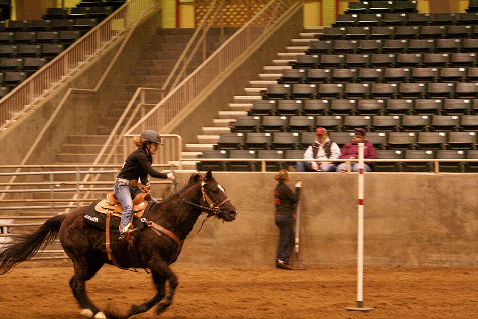 2014-02-25-equestrian-team-46