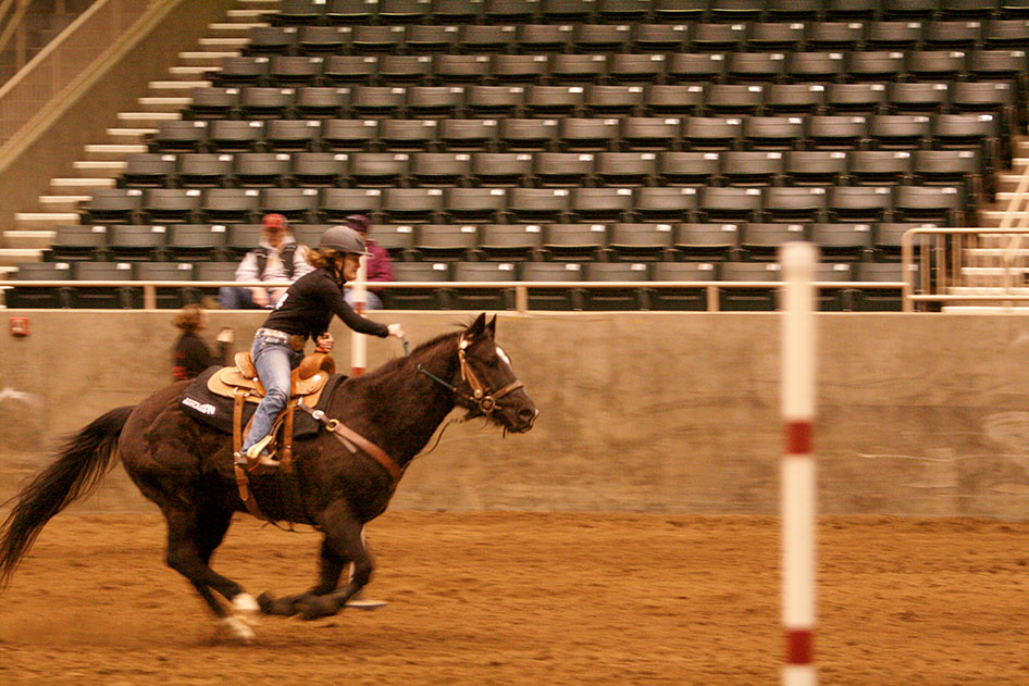 2014-02-25-equestrian-team-47