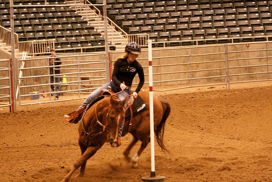 2014-02-25-equestrian-team-49