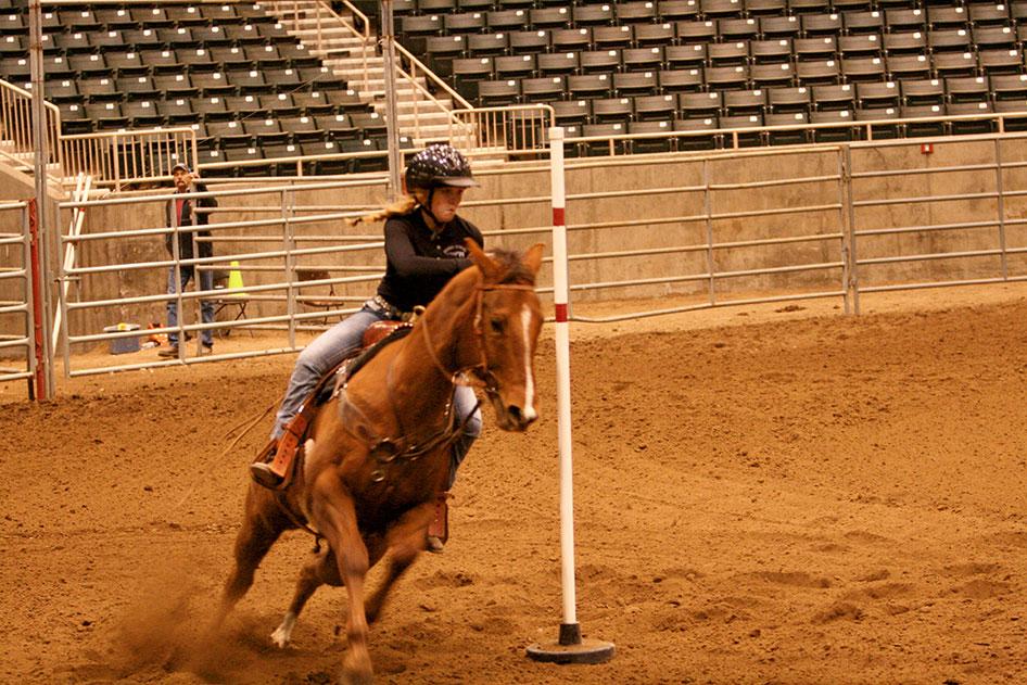 2014-02-25-equestrian-team-50