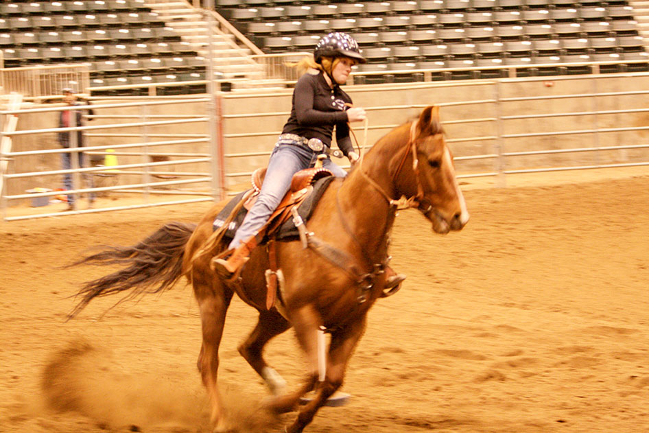 2014-02-25-equestrian-team-51