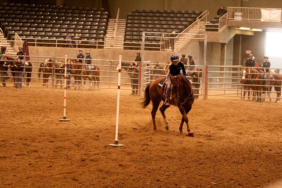 2014-02-25-equestrian-team-52