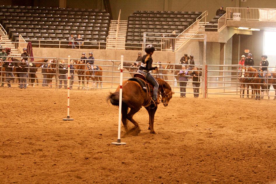 2014-02-25-equestrian-team-55