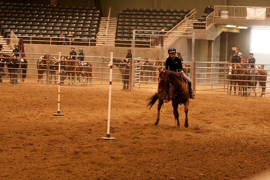 2014-02-25-equestrian-team-58
