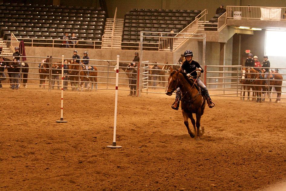 2014-02-25-equestrian-team-59