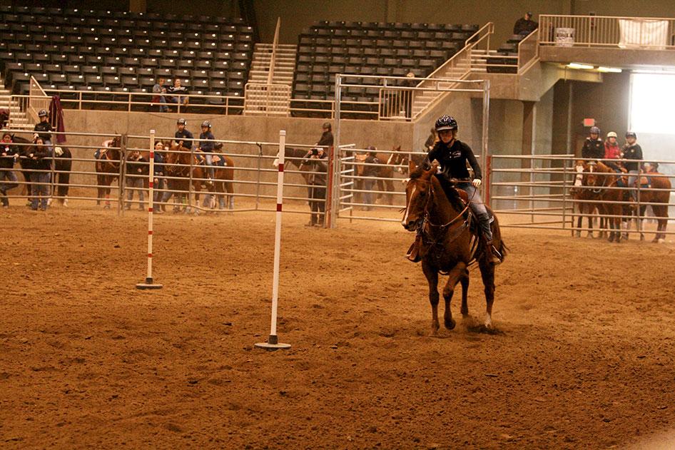 2014-02-25-equestrian-team-60