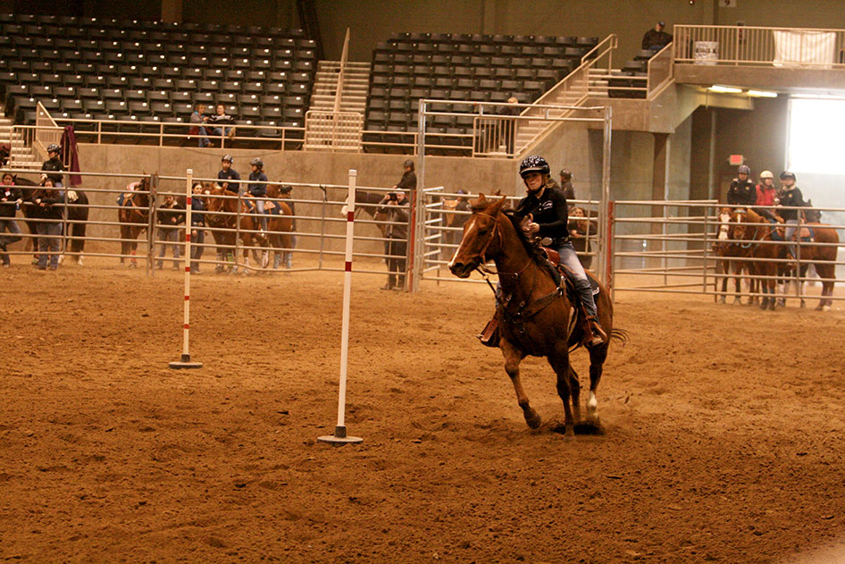 2014-02-25-equestrian-team-61