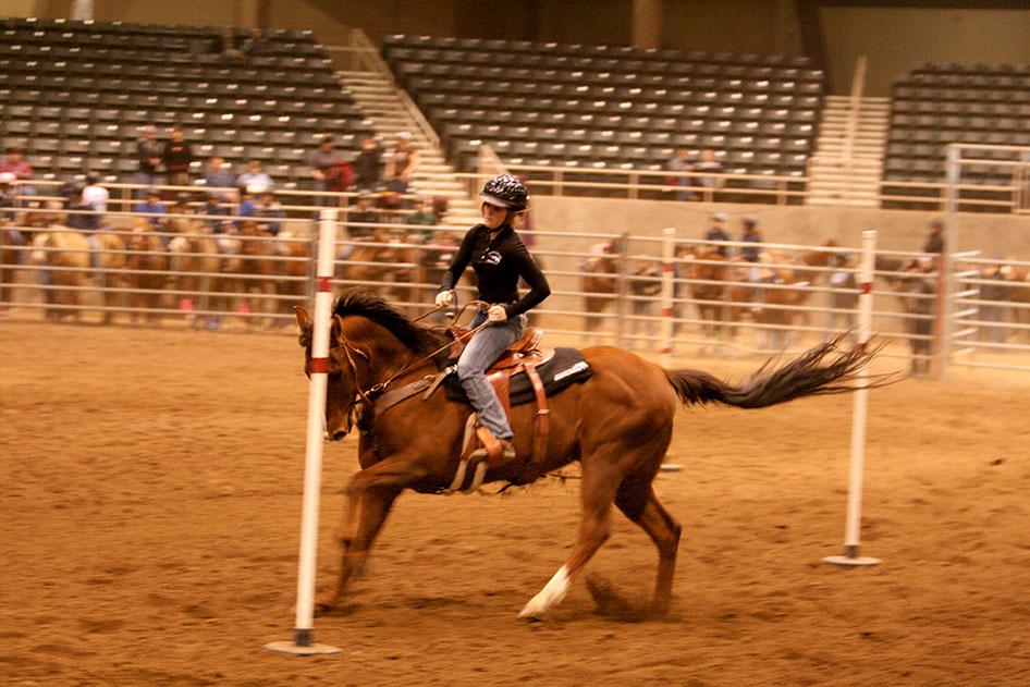 2014-02-25-equestrian-team-62