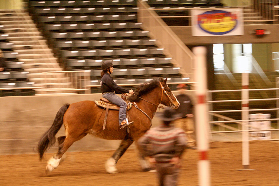 2014-02-25-equestrian-team-73