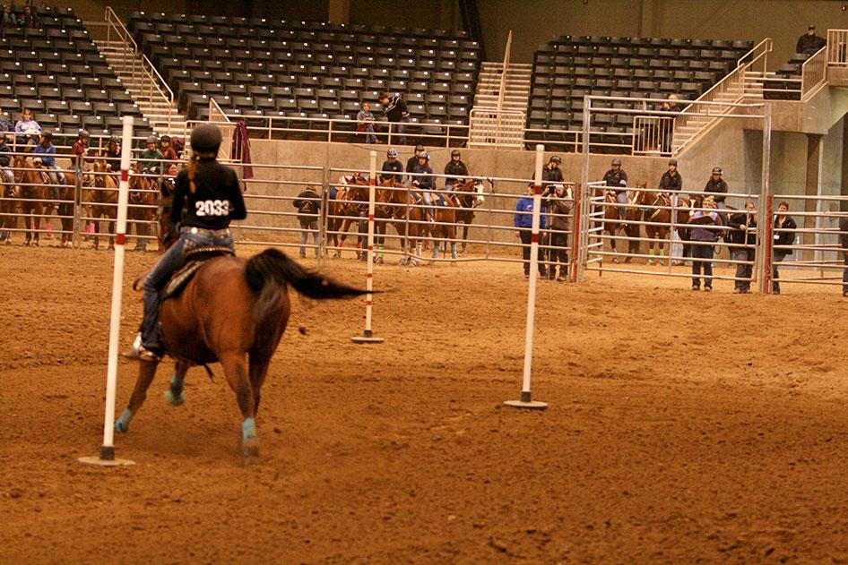 2014-02-25-equestrian-team-74