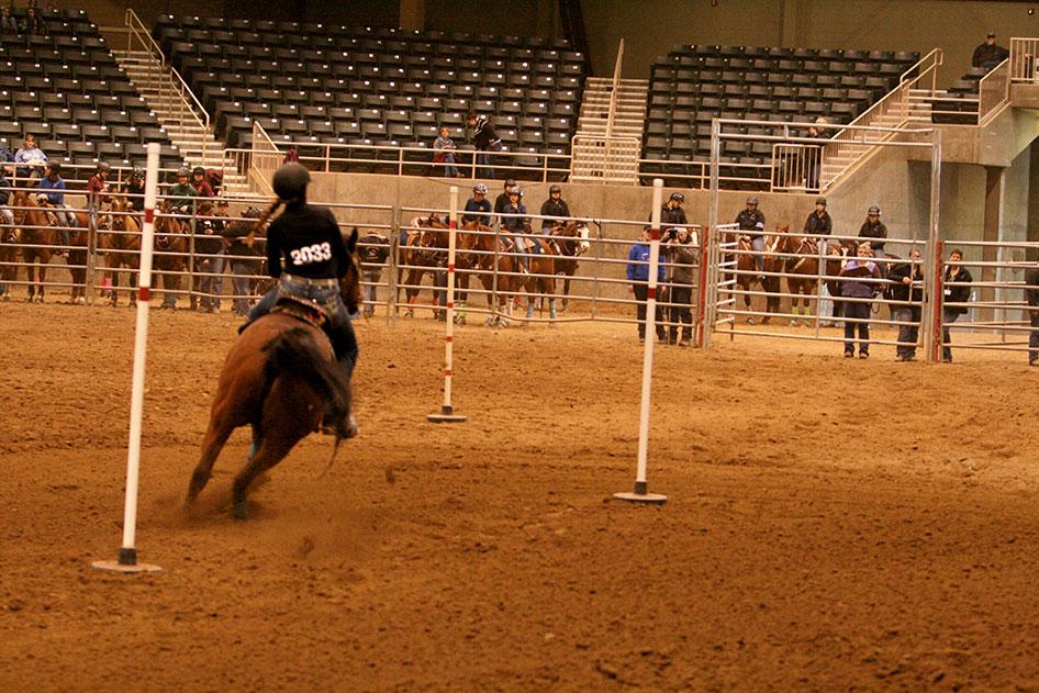 2014-02-25-equestrian-team-75