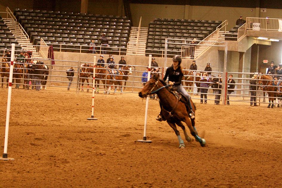 2014-02-25-equestrian-team-79