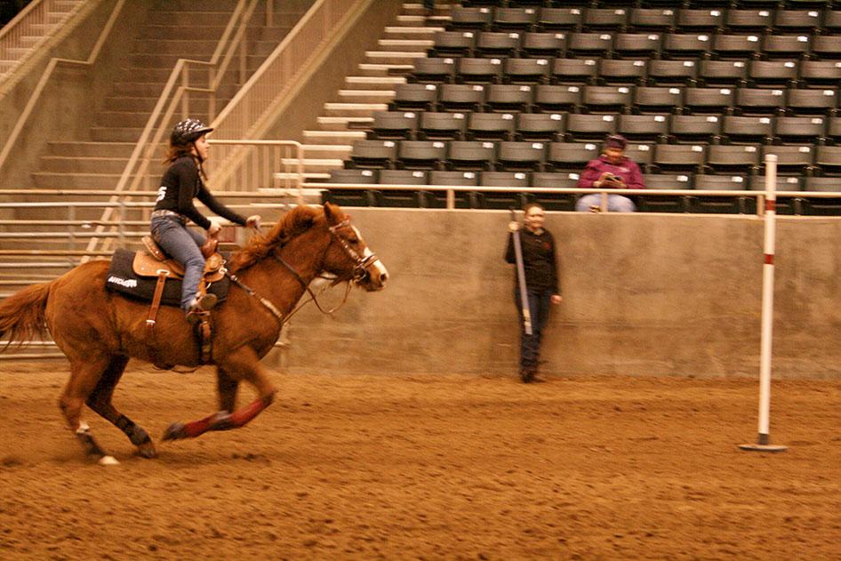 2014-02-25-equestrian-team-81