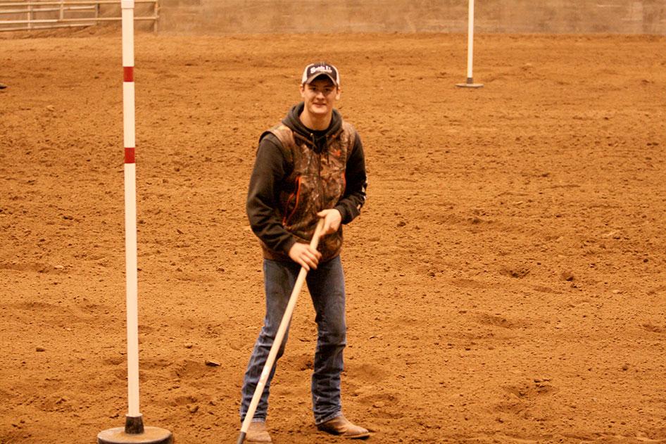 2014-02-25-equestrian-team-83