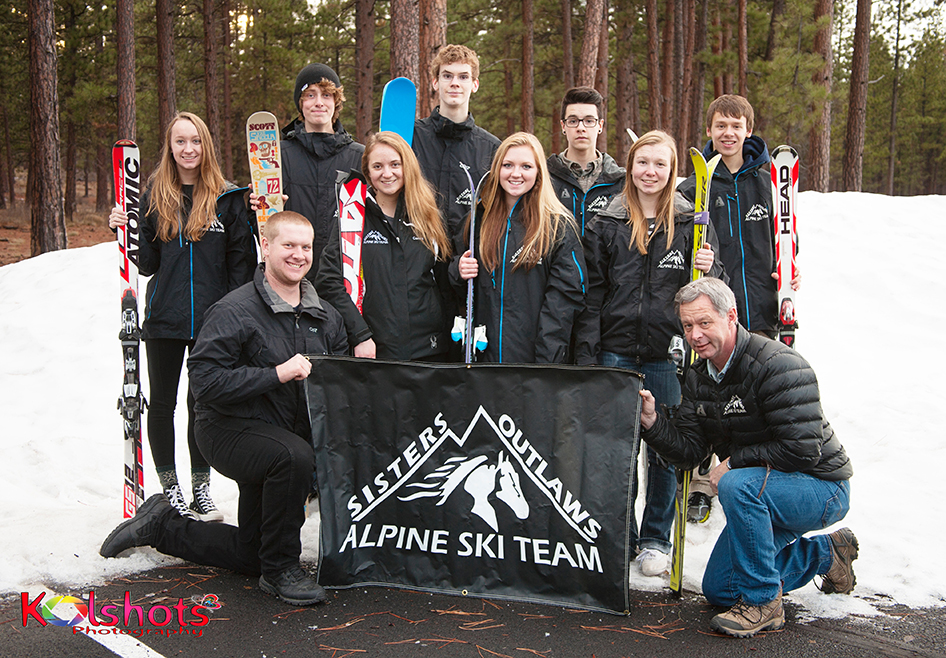 2015-alpine-00