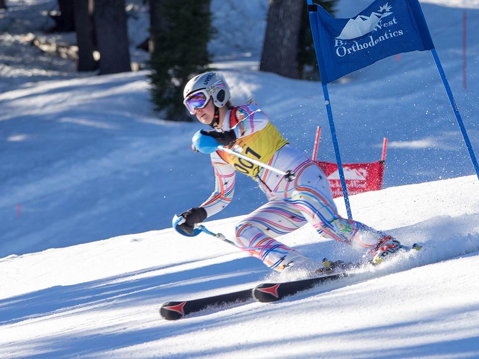2015-alpine-05