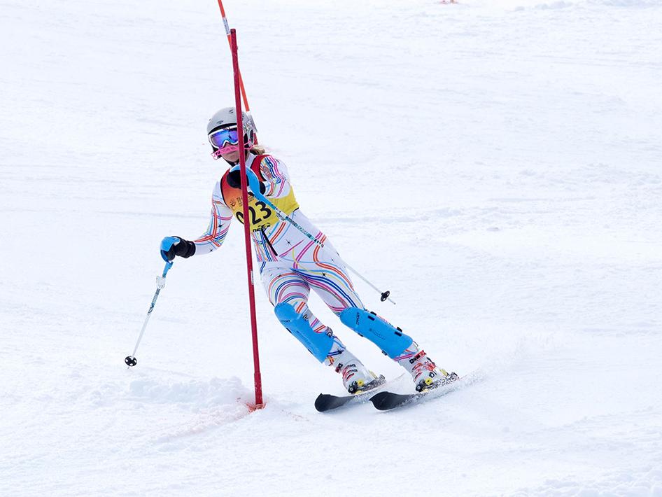 2015-alpine-17