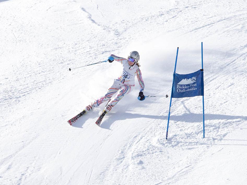 2015-alpine-18