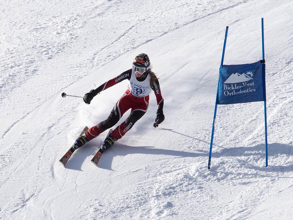 2015-alpine-19
