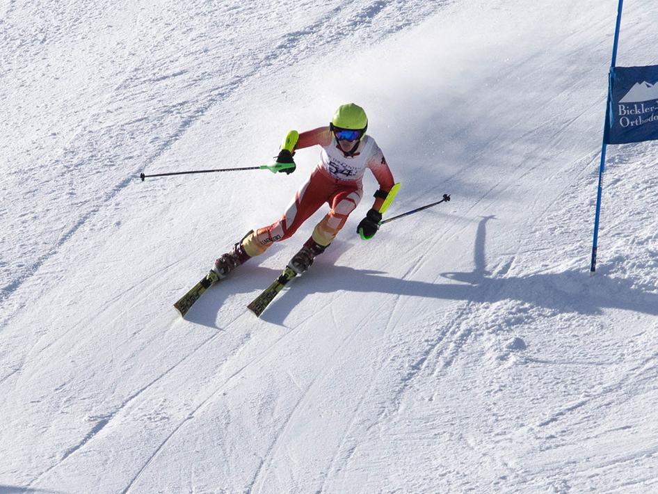2015-alpine-21