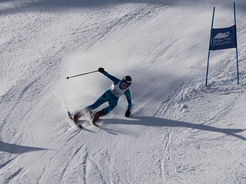 2015-alpine-22