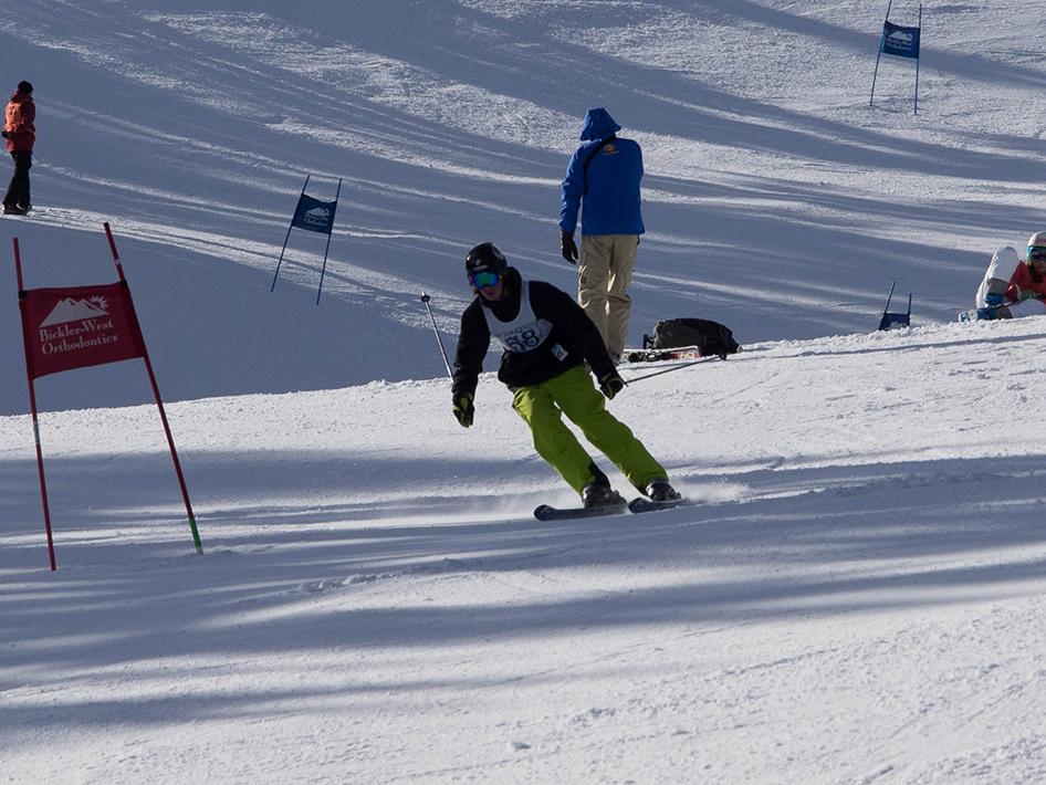 2015-alpine-23