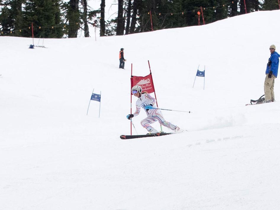 2015-alpine-25