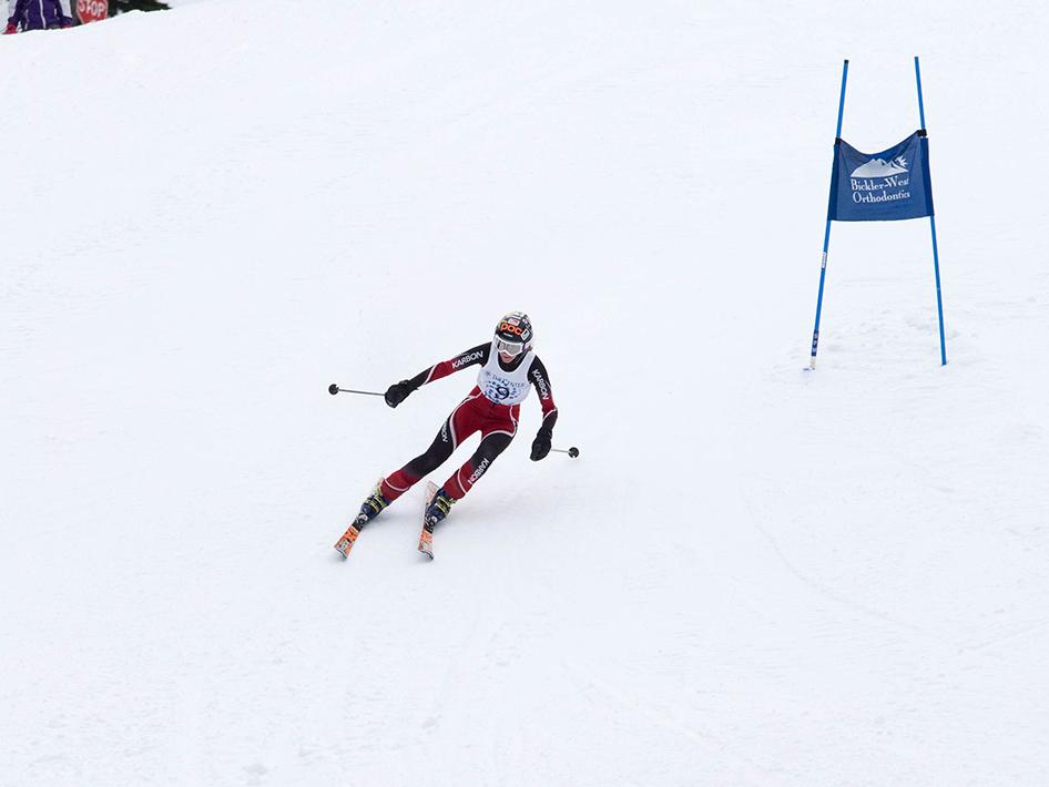 2015-alpine-26